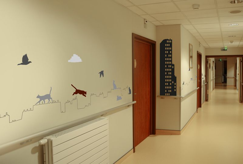 Le sp cialiste en d coration murale via des adh sifs d coratifs for Adhesifs decoratifs